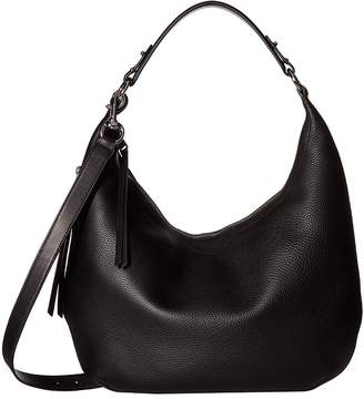 Rebecca Minkoff Michelle Hobo Hobo Handbags