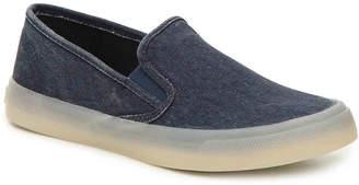 Sperry Seaside Drink Slip-On Sneaker - Women's