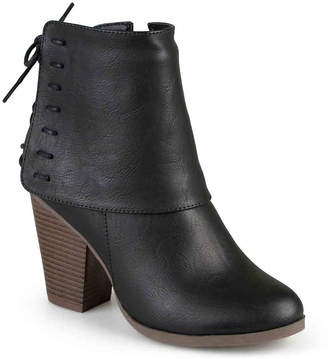 Journee Collection Ayla Bootie - Women's