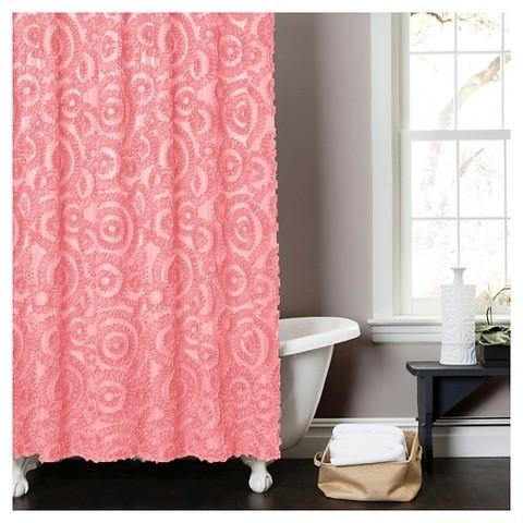 Stella McCartneyStella Shower Curtain