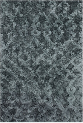Justina Blakeney By Loloi Caspia Hand-Tufted Rug