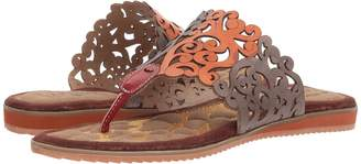 Spring Step L'Artiste by Heaven Women's Shoes