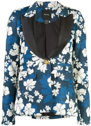 Smythe Hawaii suit jacket