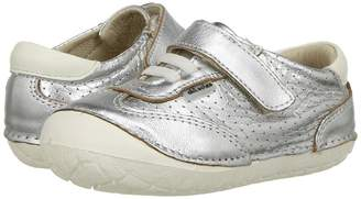 Old Soles Sporty Pave Girls Shoes