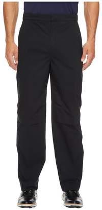 Nike HyperShield Pants Men's Casual Pants