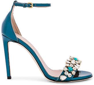 GEDEBE Charlize Sandal