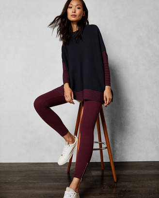 Ted Baker FIONI Ponti trousers