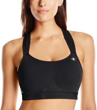 d67e6ce8d1a Champion Black Sport Bras   Underwear For Women - ShopStyle Canada