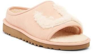 UGG Slide Slipper (Women)