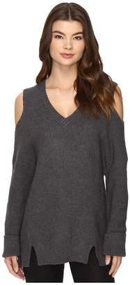 Lysse Riley Sweater Women's Sweater
