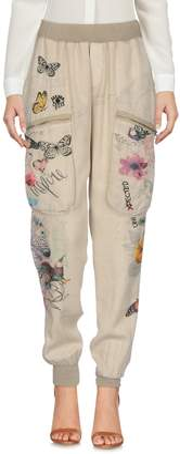 Desigual Casual pants - Item 13170481SR