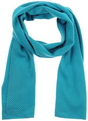 Colombo Oblong scarves