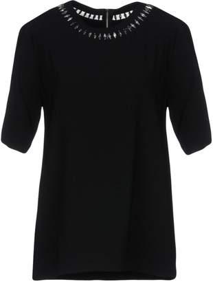 DKNY Blouses - Item 38723698RL