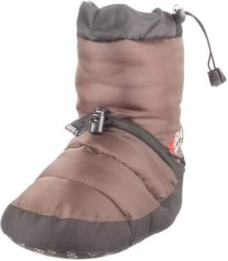 Baffin BASE CAMP Slippers