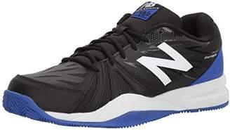 New Balance Men's 786v2 Tennis Shoe