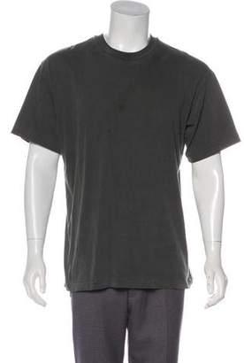 Yeezy Season 6 T-Shirt