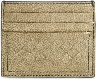 Bottega Veneta Flat Card Case