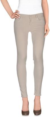 Liu Jo Casual pants - Item 36792913EQ