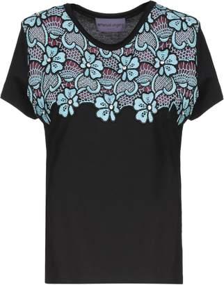 Ungaro T-shirts - Item 12244215TG