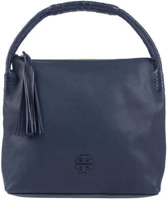Tory Burch Handbags - Item 45431427AK