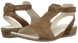 Ecco Touch 25 Ankle Sandal Women's Sandals