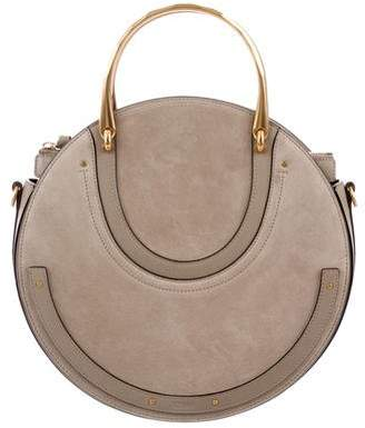 Chloé Medium Pixie Bag