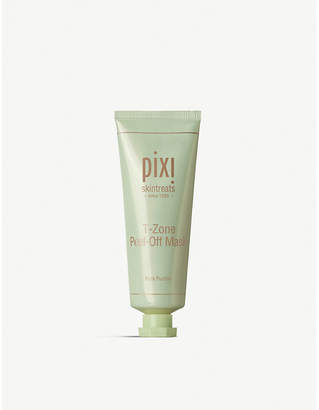 PIXI T-Zone Peel-Off Mask