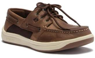 Sperry Convoy 3-Eye Shoe