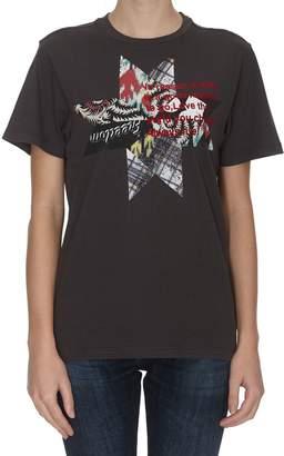 Etoile Isabel Marant Zewel T-shirt