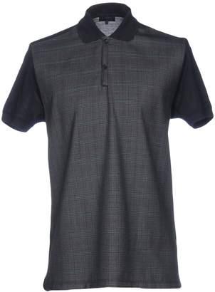 Lanvin Polo shirts - Item 12201707VT