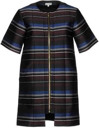 Suno Overcoats