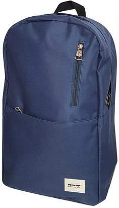 Dunlop Large Sports Backpack