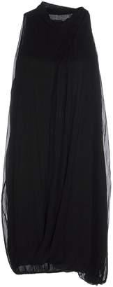 Aniye By AMBRA ANGIOLINI x Short dresses