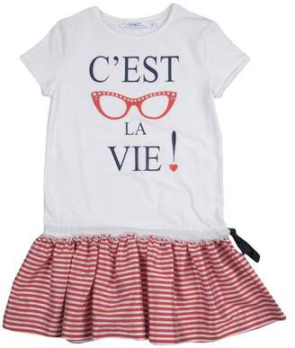 Lulu LU LÙ Dress