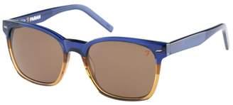 5000 Sunglasses 106 55 19 145