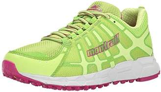 Montrail Women's Bajada II Trail Running Shoe