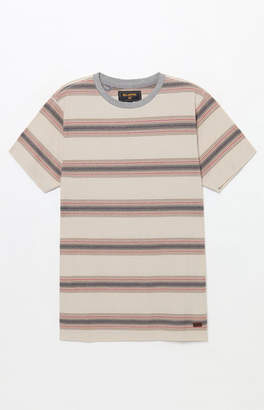 Billabong Chico Stripe T-Shirt