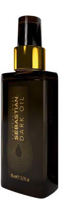 Sebastian Professional Dark Oil Styling Oil (95ml)