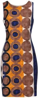 Joseph Ribkoff Short dresses - Item 34860244BG