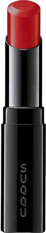 SUQQU Creamy Glow moist lipstick