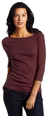Three Dots Women's T-Shirt
