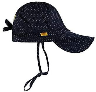 Steiff Girl's Hut 6832810 Hat