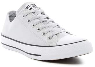 Converse Chuck Taylor All Star Oxford Sneakers (Unisex)