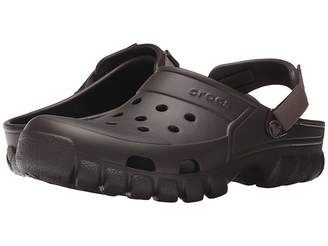 Crocs Off Road Sport Clog Clog Shoes