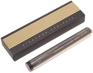 CINNAMON PROJECTS 2AM incense sticks