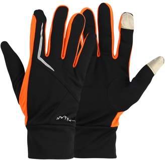 Grand Sierra Men's Performance Active Wear Running Gloves