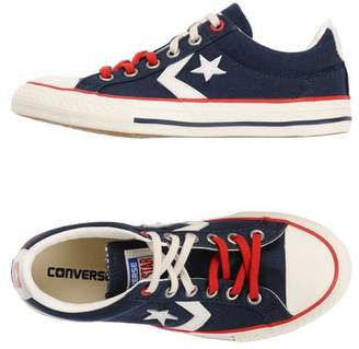 Converse CONS Low-tops & sneakers