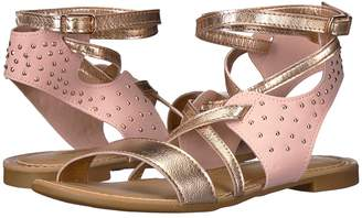 Pampili 438001 Girl's Shoes