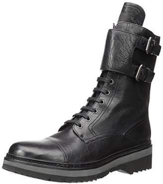 ef069064693 Women Cap Toe Boots - ShopStyle