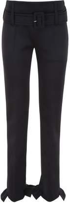 Prada Formal Trousers